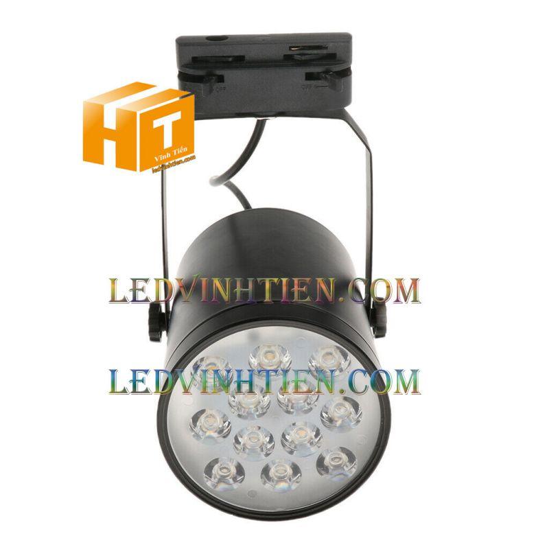 đèn led rọi tranh 12w
