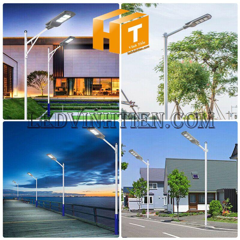 đèn năng lượng mặt trời được bán tại tuy hòa phú yên