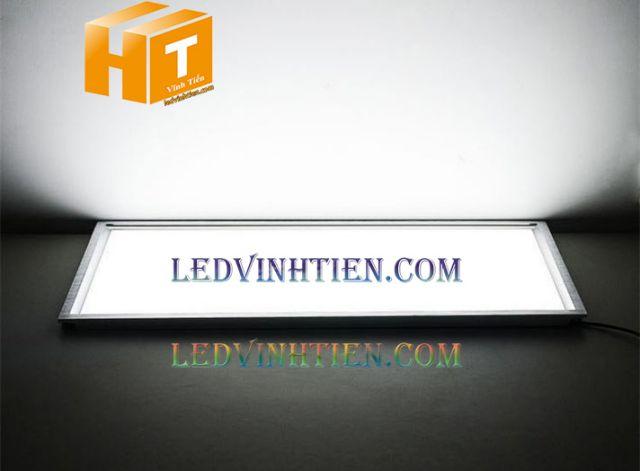 đèn led panel lớn philips loại tốt tuy hòa