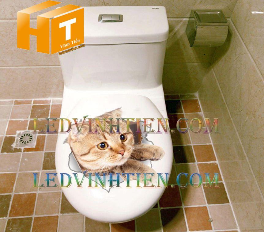 Công ty bán sỉ thiết bị vệ sinh cao cấp Bàn cầu một khối, nắp đóng êm TC385VS hiệu ToTo, mã ms914rt3 hiệu ToTo chiết khấu cao