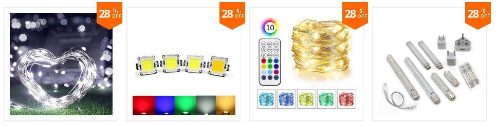 xem thêm các loại đèn trang trí thương hiệu ledvinhtien.com