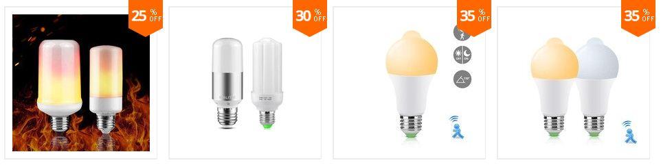 xem thêm các loại đèn trang trí ledvinhtien.com