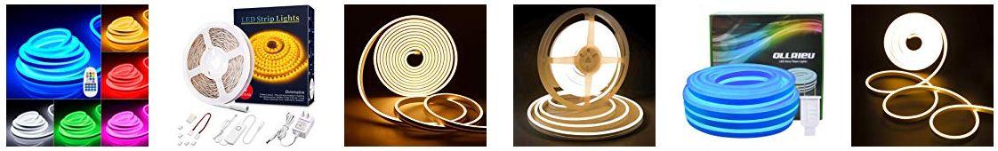 xem thêm  đèn led dây 220v led neon light