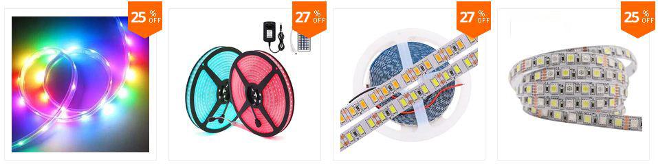 xem thêm đèn led dây 12V tại ledvinhtien.com
