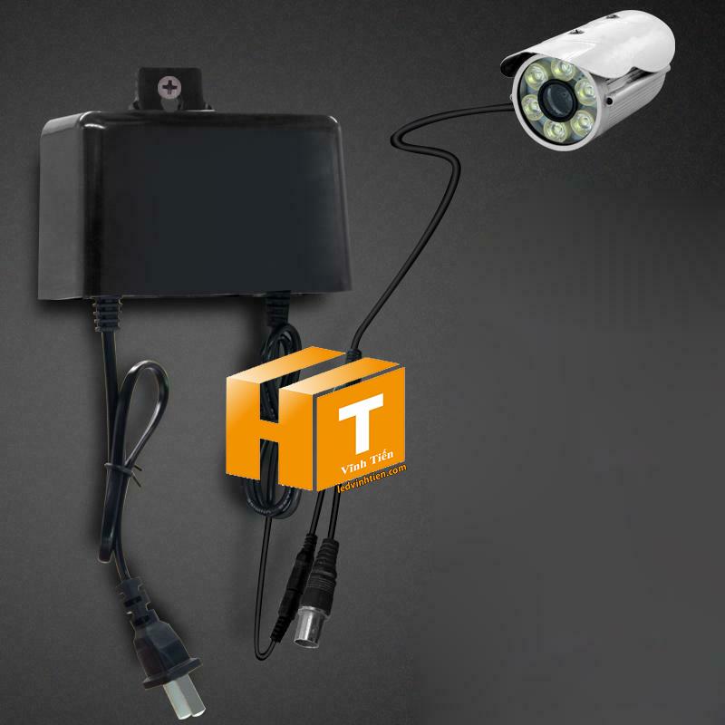 nguồn adapter 12V hay gọi là adaptor 12v 2a được cấp nguồn DC12V camera, Led quảng cáo, led hắt, bóng led đúc f5, led module, các loại đèn led chiếu sáng, như led thanh, led module, led dây, bơm mước mini, tự động hóa, BOARD MẠCH ĐIỆN TỬ XEM hình ảnh chụp mọi góc cạnh của adapter 12V 2A 24W loại tốt, giá rẻ, chất lượng, đủ ampe, sản phẩm chính hãng ledvinhtien.com