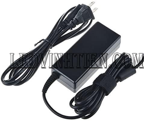 Adapter 12v 5a hay còn gọi nguồn adapter, adaptor 12V 5A nhỏ được cấp nguồn DC12V camera, Led quảng cáo, led hắt, led module, các loại đèn led chiếu sáng, như led thanh, led module, led dây, bơm mước mini, tự động hóa, BOARD MẠCH ĐIỆN TỬ XEM hình ảnh chụp mọi góc cạnh của nguồn adapter 12v 8a 96W loại tốt, giá rẻ, chất lượng, đủ ampe, có quạt, nhôm tản nhiệt, sản phẩm chính hãng ledvinhtien.com Hình ảnh chụp mọi góc cạnh của adapter DC12V 5A chính hãng led vĩnh tiến